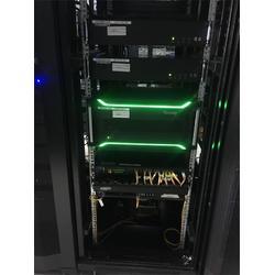 天津云计算设备,天博讯科科技(图)图片