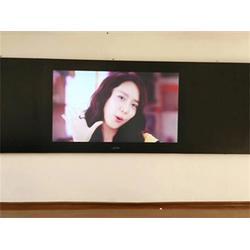 黑板、天津天博讯科科技、触屏黑板图片