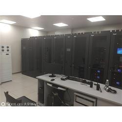 校园数字广播-数字广播-天津天博讯科科技(查看)图片