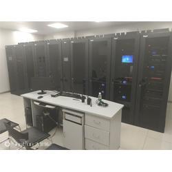 数字会议系统搭建-天博讯科科技图片