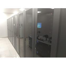 数据机房建设-天博讯科科技有限公司-机房建设图片