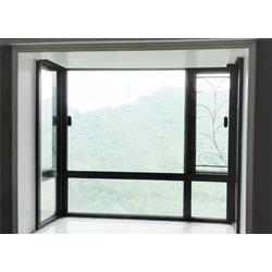 隔音玻璃窗哪家好-郑州隔音窗-武汉东方嘉韵公司图片