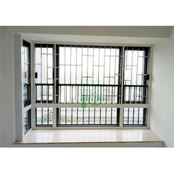 隔音窗生产厂家-豫华声学(在线咨询)硚口隔音窗