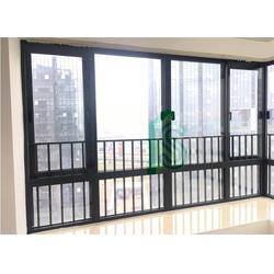 隔音窗专业品牌-郑州隔音窗-武汉东方嘉韵公司图片