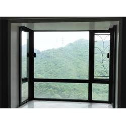 三层复合隔音窗-武汉家庭噪音-湖北隔音窗图片
