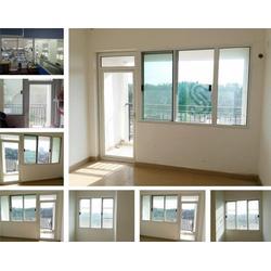 做隔音窗多少钱-武汉东方嘉韵公司-硚口隔音窗图片