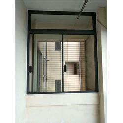室内隔音窗安装-东方嘉韵(在线咨询)武汉隔音窗图片