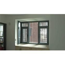 隔音窗-家庭噪音-降噪隔音窗图片