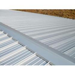 陕西铝镁锰屋面板 陕西铝镁锰屋面板生产厂家 爱普瑞钢板图片