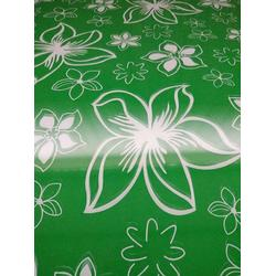 印花板-爱普瑞钢板-青海印花板厂家图片