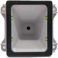 标富科技-BT230-二维码扫码平台-条码扫描模组-嵌入式广角扫码模块图片