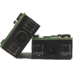 标富科技-PF67C一维CCD条码扫描引擎 一维码扫描模组 条码模块图片