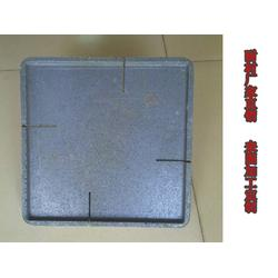 河南碳化硅溜槽-信阳碳化硅砖-科冠图片