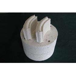 科冠-氧化鋯空心球行情-蘇州氧化鋯空心球價格