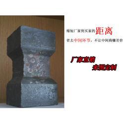 淄博碳化硅制品|科冠|淄博碳化硅制品图片