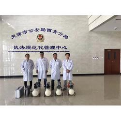 淮南專業除甲醛-盛世博榮創業