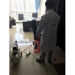 亳州新房除甲醛-盛世博荣(推荐商家)图片