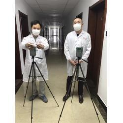 專業醫院除甲醛-盛世博榮創業-專業醫院除甲醛機構圖片
