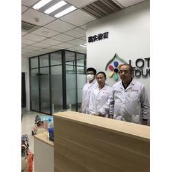 正规医院甲醛治理机构-盛世博荣(在线咨询)正规医院甲醛治理图片