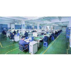 铭森电子(图)、10mm耳机扬声器喇叭工厂、揭阳扬声器喇叭图片