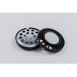 重低音耳机扬声器喇叭|南城扬声器喇叭|铭森电子(查看)图片