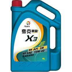 夸克润滑油价钱|吉林夸克润滑油|天津天通创展(查看)图片
