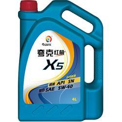 吉林夸克润滑油-夸克润滑油价钱-天通创展图片