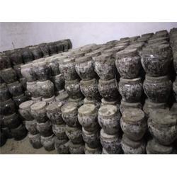 翁城双蒸地窖酒厂家,口感香醇易入口,客泉醇图片