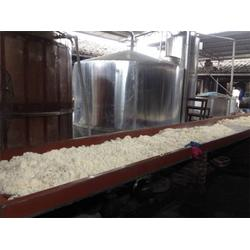 翁源县地窖酒厂家、地窖酒、欢迎大家选购钟氏客泉醇(查看)图片