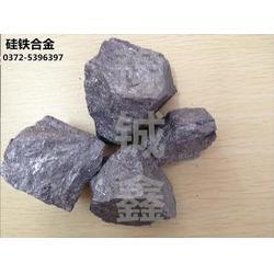 不同硅铁之间转化需要注意什么图片