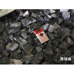 锰铁的冶炼方法是什么呢