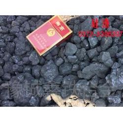 硅铁废渣有哪些作用
