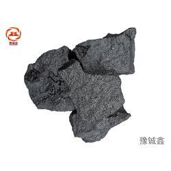 铁合金产品怎样表示有什么牌号图片