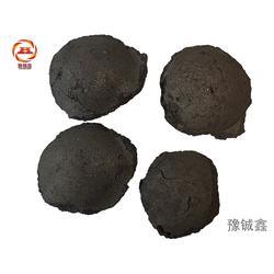 硅球65为何要比同类铁合金材料便宜呢图片