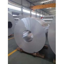 爱普瑞钢板(多图)、四川彩铝板优质厂家、巴中彩铝板图片