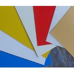 铜陵彩铝板_爱普瑞钢板_安徽彩铝板专业生产厂家图片
