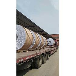河南彩铝板优质商_洛阳彩铝板_爱普瑞钢板价格