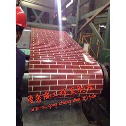 河南印花板可靠厂家地址-爱普瑞钢板图片
