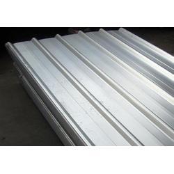 河北铝镁锰屋面板销量好的厂家|爱普瑞钢板图片