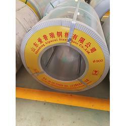 博兴彩铝板专业制造商_博兴彩铝板_爱普瑞钢板(图)图片