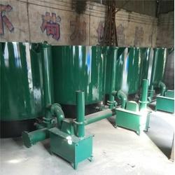 椰壳炭化炉设备给您好的建议图片