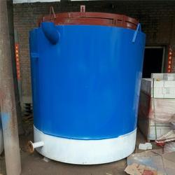 连续炭化炉原理-宇达机械厂家-江西连续炭化炉