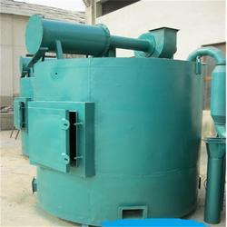 機制木炭炭化爐怎么樣-鞏義宇達機械廠-宜春機制木炭炭化爐批發