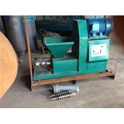机制木炭设备报价-宇达机械(在线咨询)机制木炭设备图片