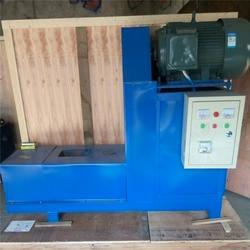 全自动木炭机-自动木炭机-宇达机械厂(查看)图片