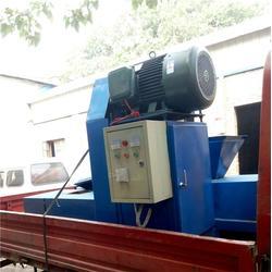 陕西小型木炭机原理-宇达机械-陕西小型木炭机图片