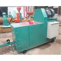 秦皇岛80型木炭机 80型木炭机 宇达机械