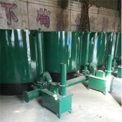 锯末炭化炉,忻州炭化炉,宇达机械(查看)图片