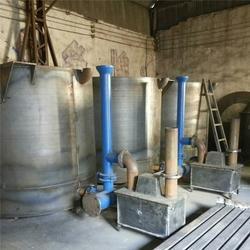 立式炭化炉-宇达机械(在线咨询)防城港立式炭化炉图片
