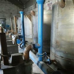 連續式炭化爐報價-威海連續式炭化爐-宇達機械廠(查看)圖片